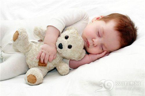 宝宝鼻塞就是感冒?家长勿入此误区