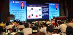 """第九届""""CSCO-南方""""肿瘤生物治疗与分子靶向治疗论坛"""