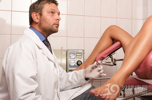 检测阴道细菌或可预测早产风险