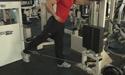 第06-8期:站姿后摆腿