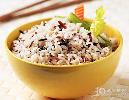 米饭黑~1