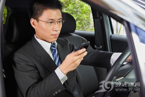 驾驶 开车 安全 手机_12751077_xxl