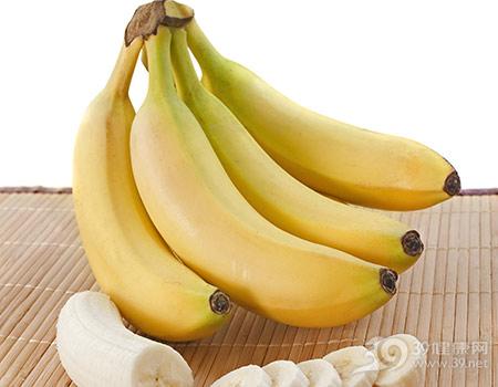 香蕉-香蕉片