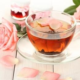 133期:你会辩症饮茶吗?
