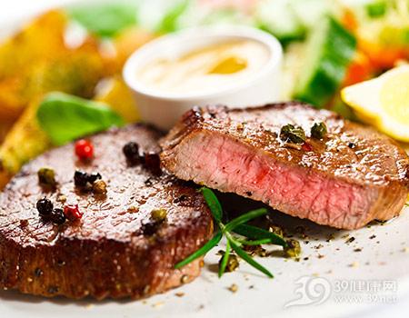 肉类-牛肉-牛排-剪牛排_22156434_xl