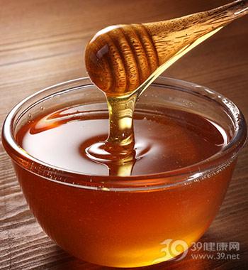 蜂蜜-蜜糖_8296264_xxl