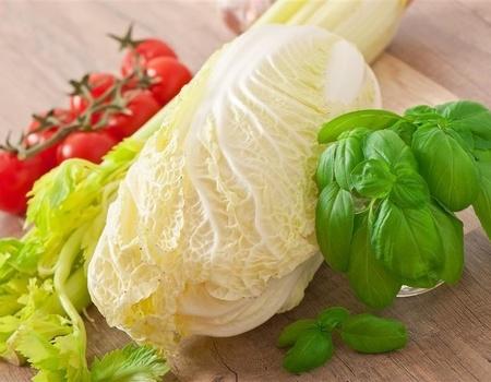 蔬菜-<a href=
