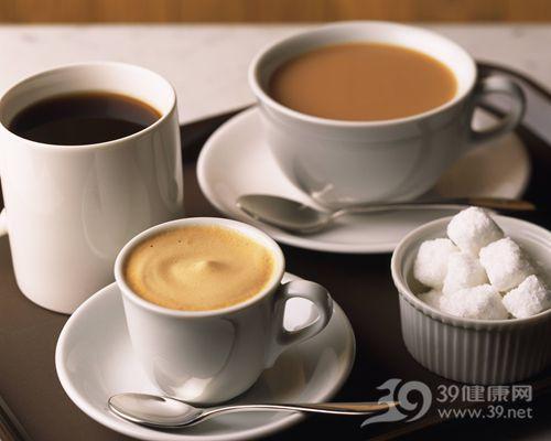 常喝奶茶有五大危害