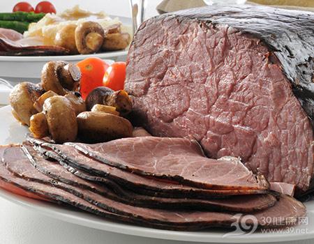 肉类-火腿-牛肉-瘦肉_12675798_xxl