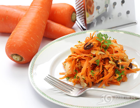 胡萝卜-蔬菜_29458174_xxl