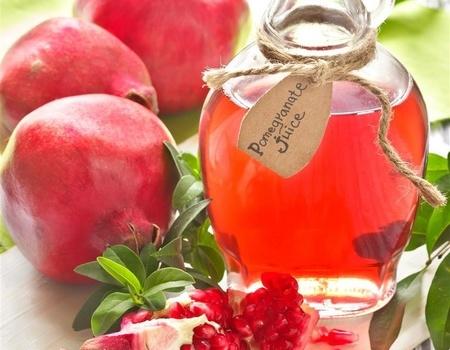 石榴-石榴汁-番石榴-水果_15779714_xxl
