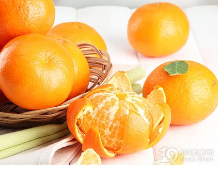 橘子+萝卜导致甲状腺肿!小心食物的禁忌搭配 - 北山沉浮 - beishanchenfu111的博客