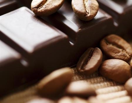 糖果-可可-巧克力_8955473_xxl