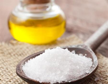 盐-海盐-油-食用油_9149264_xxl