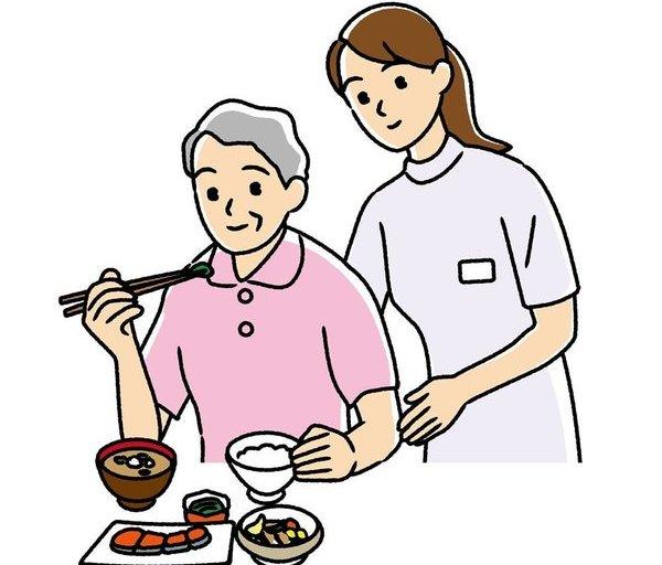 根据你的饮食习惯预测你十年后的身材。