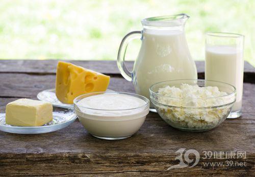 奶制品会增加前列腺癌的发病率?