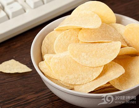 薯片-零食-键盘_-7448315_xxl