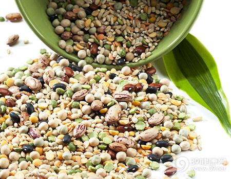 豆类-杂粮-粗粮_17258378_xxl