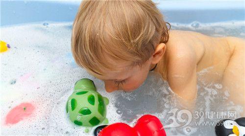 孩子 洗澡 玩具 浴缸_28355228_xxl