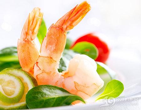 海鲜虾~1