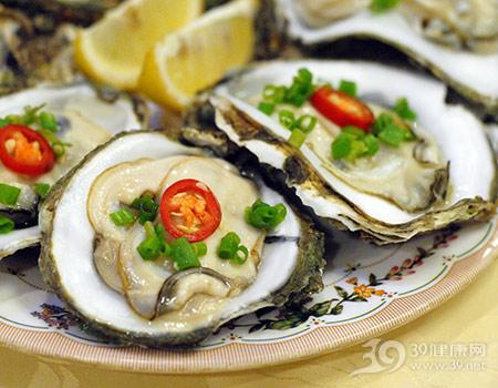 牡蛎,~1