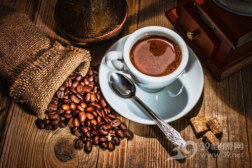 咖啡 咖啡豆_14059596_xxl