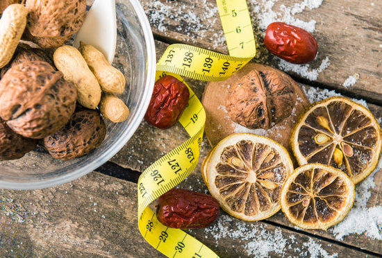 一场晚餐危机来临 吃太多太晚种类少损健康