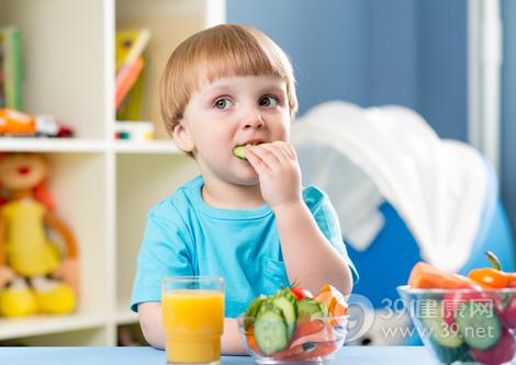 孩子感冒吃什么,感冒,双蚁感冒灵颗粒