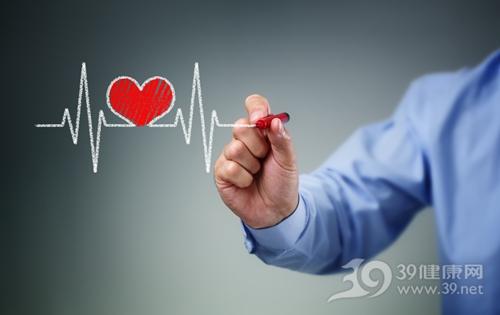 心 心脏 心电图_33522681_xxl