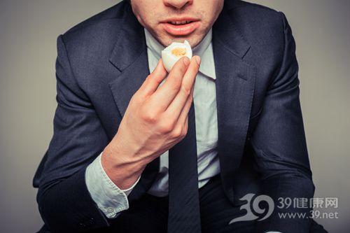 青年 男 西装 鸡蛋_27478156_xxl