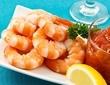 吃海鲜可助性