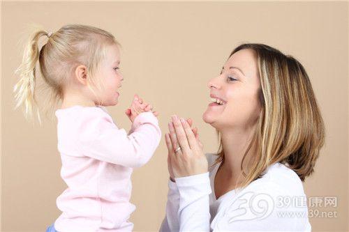 孩子 女 母亲 亲子 玩乐 游戏 互动_ 12436288_xxl