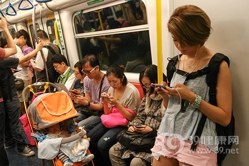 广州地铁检出超级细菌