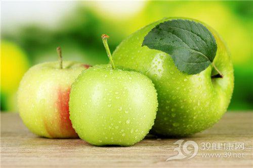 打蜡苹果致癌?揭秘苹果鲜为人知的4个真相