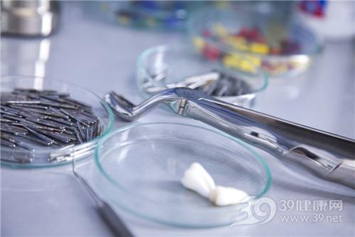 牙科 牙齿 拔牙 医疗器械_10830793_xxl