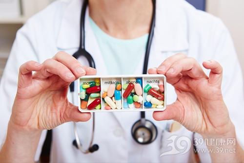 动脉硬化,治疗动脉硬化用什么药,