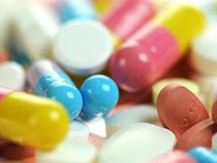 降糖中药有的很凶险