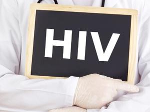 艾滋病人能活多久?