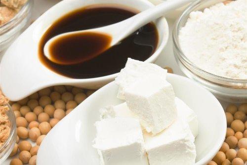秋冬交替 孩子多吃这些食物提高免疫力