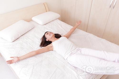青年 女 床 床铺 睡衣 木床 床单_21088107_xxl