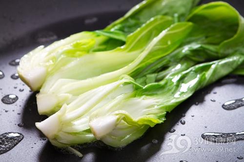 蔬菜 油菜 炒菜 烹饪 煮食 不粘锅_9224968_xxl