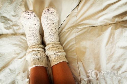 冬天 寒冷 袜子 棉袜 保暖 暖脚_17986642_xxl
