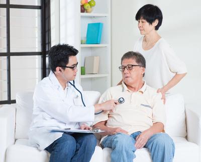 患者分享祛疤经历