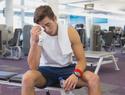 健身房减肥系列第7期