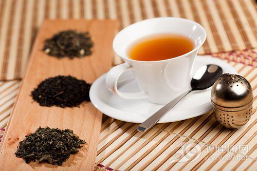 茶叶 红茶 泡茶_8888481_xxl
