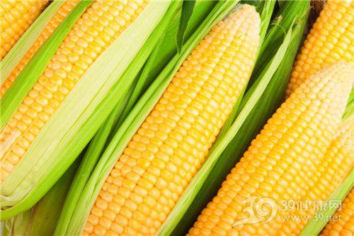 吃了多年玉米不知道它还有毒