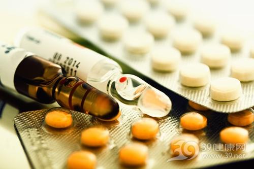 药物 药品 药片 针剂 打针_14557038_xxl