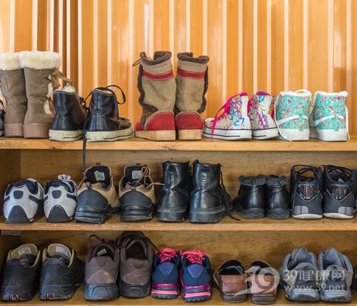 鞋子 鞋柜 鞋架 靴子 运动鞋_30014947_xl