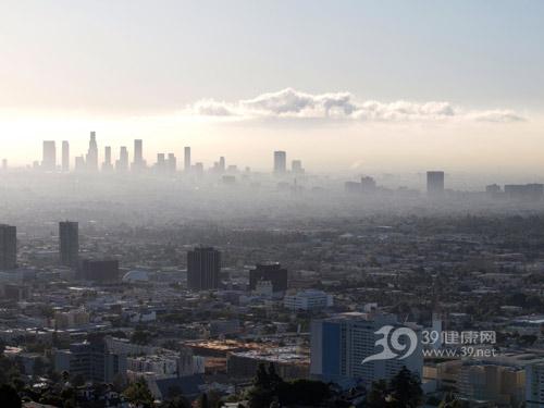 城市-环境-空气-污染-雾霾-天空-灰尘_5750453_xxl
