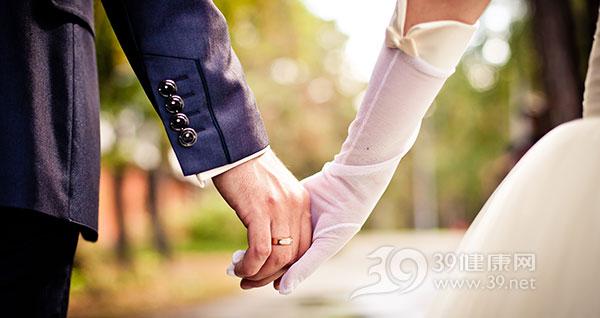 青年-男-女-结婚-婚纱-新郎-新娘-爱情-家庭_19291879_xl